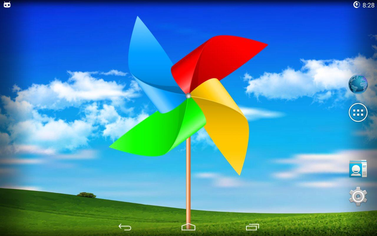 Windmill Solitaire  Play Games For Free  OnlineGamesZone