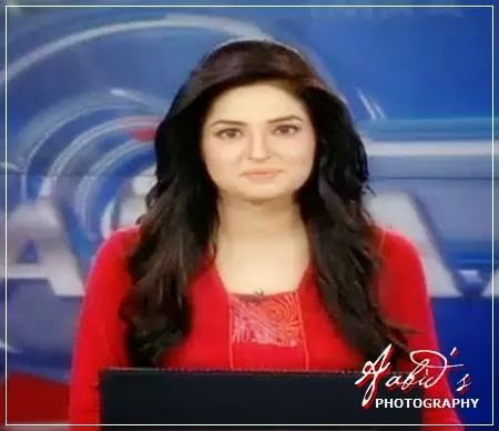 Pakistani spicy newsreaders beautiful asma iqbal - Asma iqbal pictures ...