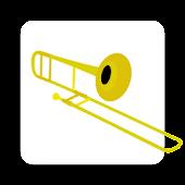 Sad Trombone