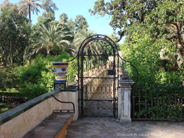 Sevilla Alcázar 4 - 9 -11 13b.jpg