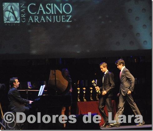 premios television casino de aranjuez 2019