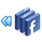 get_from_facebook_graph_api