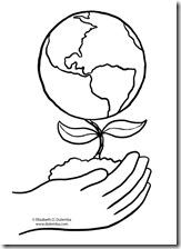 dibujos medio ambiente (19)