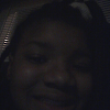 Mylar Taylor
