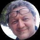 Immagine del profilo di Giuseppe Dell'Abate