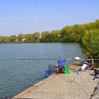 Pont de Neuville sur Saône photo #1441