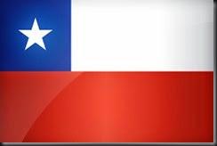 flag-chile-M