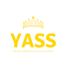 YASS INC reviewed Deal Time Cars & Credit