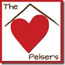 The-Pelsers-Blog-Button125