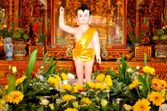 happy-vesak (1)