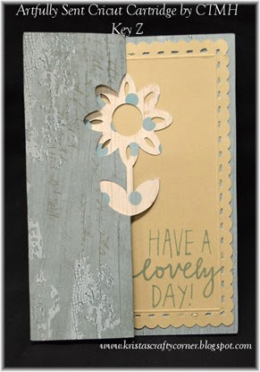 Artfully Sent_flower swing card_key Z_seaside_DSC_0474