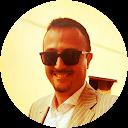 Immagine del profilo di Alessandro Gibellino