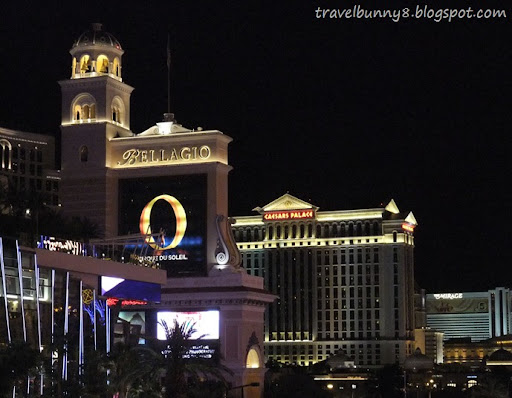 henderson hotel casino