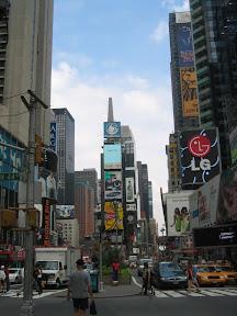 281 - Times Square.jpg