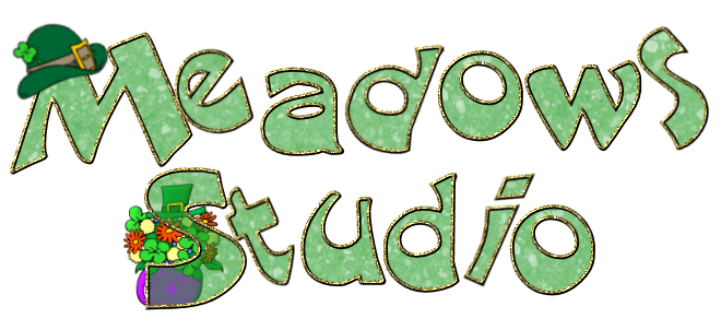 Meadows Studio