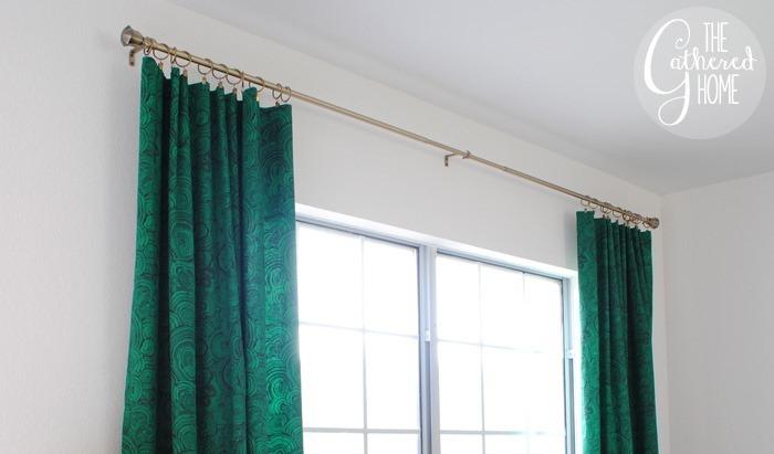 malachite curtains 11