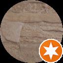 Борис Ненков