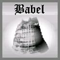BabelJump logo