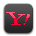 Yahoo! JAPANウィジェット APK for Blackberry