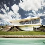 villa-p-love-architecture-9.jpg