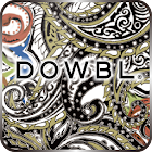 DOWBL Live Wall Paper Pack icon