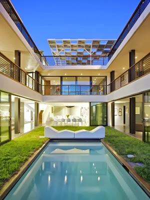 casa-moderna-y-sostenible