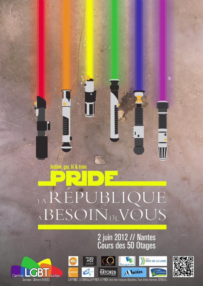 https://lh3.ggpht.com/-EitGQBzx-GU/UX987t53mdI/AAAAAAAAE-w/doYEeu7Yn3o/s1600/2012_Pride_S.jpg