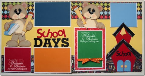 school-days-page-kit-mpc-475