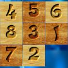 Arrange Puzzle (Number,Pic) icon