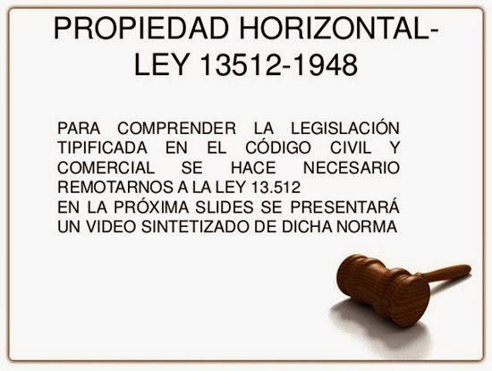 cdigo-civil-y-comercialpropiedad-horizontal-4-638