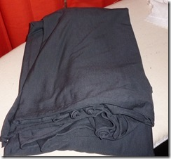 Bamboo knit-Vogue Fabrics-Nov-Steel gray
