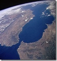 Strait_of_gibraltar_thumb[4]