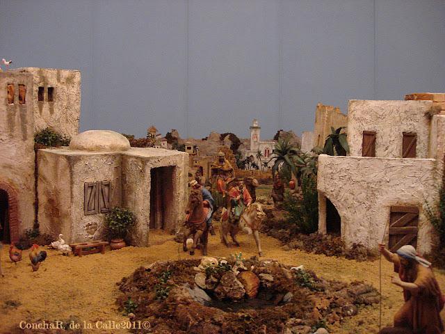 Convento de la Paz - 2011 (32).JPG