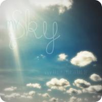 [mysky_logo%255B2%255D.png]