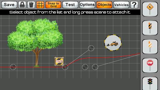Construction City 2.0.1 screenshots 16