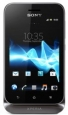 Sony ST212 Xperia Tipo Dual