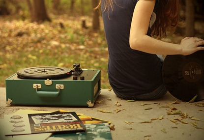 music-old-school-photography-vinyl-Favim.com-116989