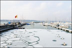 Lac Léman Genève - Glace-9.jpg