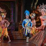 Тайланд 14.05.2012 19-15-58.jpg