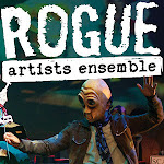 Rogue Artists Ensemble