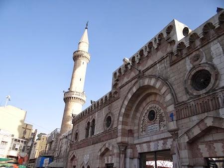 18. Moscheea Husein.JPG
