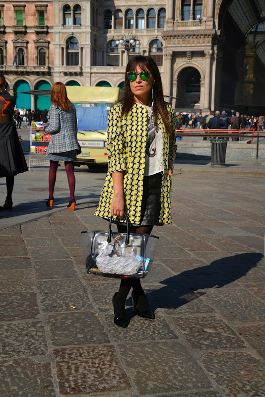 outfit-milan-fashion-week-street-style-fashion-blog