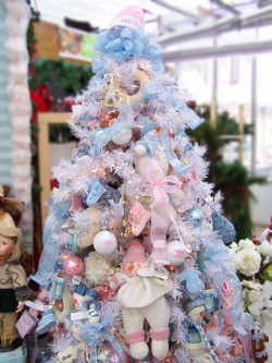 christmas-tree-decorations3