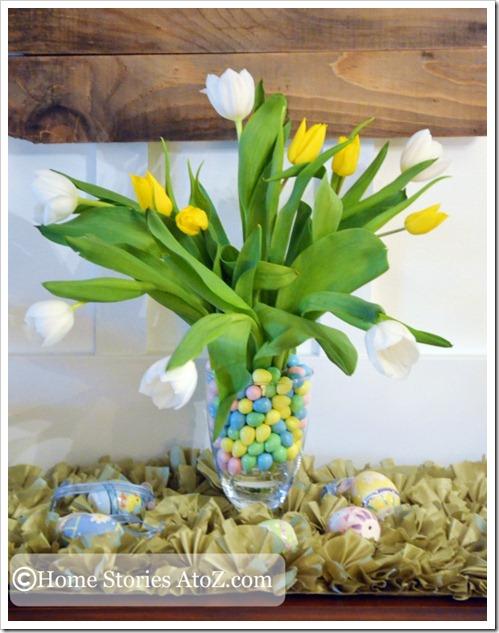 tulips-candy-vase