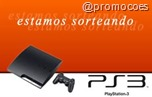 ps3 avaiano