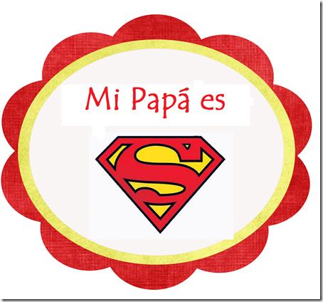 dia del padre (10)
