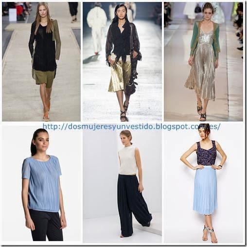 1381eed84 abril 2014 - Dos mujeres y un vestido