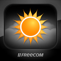 Tonido For Freecom icon