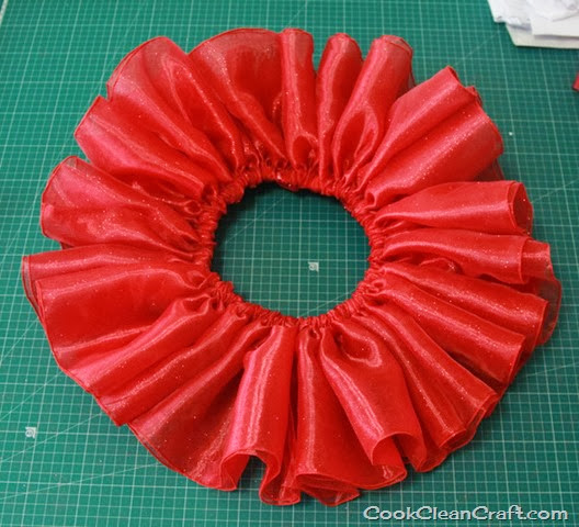 How to sew a tutu (19)