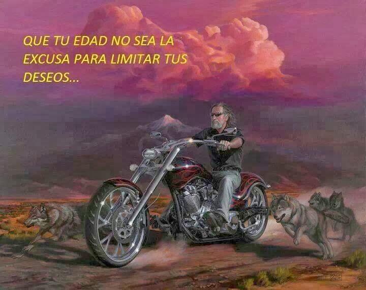 Viaje En Moto 150cc Por Argentina Y Chile Algunas Frases